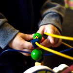 Inscripciones 2019- Diploma de Intervención temprana en el niño pequeño