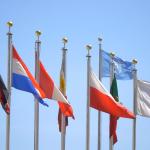 La EEyN coordinará un proyecto regional para pymes financiado por Naciones Unidas