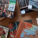 TAREA-IIPC incorpora dos revistas internacionales para su consulta