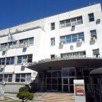 La Dirección de Género brindó una capacitación en el Hospital Penna