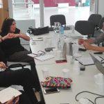 Observatorio OISTE: Encuentro con Rosana Reguillo