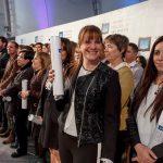 La UNSAM inaugura su Área de Graduados