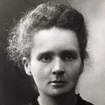 151 Aniversario de Marie Sklodowska-Curie