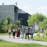 <i>Ranking</i> QS: La UNSAM, octava entre cincuenta y seis universidades públicas nacionales