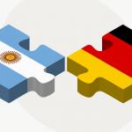 Charla informativa sobre oportunidades de financiamiento internacional para investigación