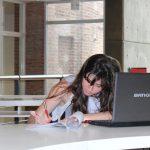Nueva edición de los talleres de recursos digitales y escritura académica