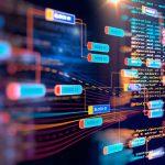 """Conferencia abierta de Bruno Ollivier: """"Big data y usos de internet"""""""