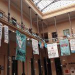 Segundo Encuentro Regional Escuela Secundaria, Convivencia y Participación (ESCOPA)
