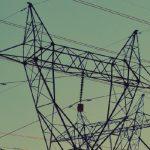 Más allá de las tarifas: Presente y perspectivas del sector energético