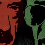 Cine-debate: Proyección de <i>Esto no es un golpe</i>