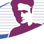 Charla informativa sobre el programa Acciones Marie Skłodowska-Curie