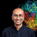 Un Premio Nobel de Química brindará una charla en la UNSAM