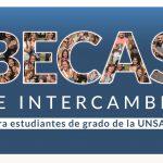 Becas PIME UNSAM: En febrero de 2019 abre la nueva convocatoria