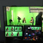 El trabajo frente a los cambios tecnológicos: El caso de la industria de la televisión