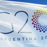 Julio Darío Burdman ofrecerá una conferencia sobre geopolítica crítica