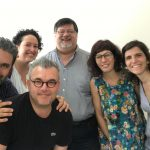 Alianza entre el OISTE y la Universidad Tadeo Lozano de Colombia