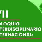 """La UNSAM en el VII Coloquio Internacional """"Educación, sexualidades y relaciones de género"""""""