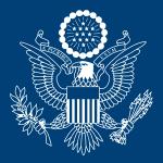 Convocatoria abierta de la Embajada de Estados Unidos para colaboraciones bilaterales