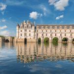 Convocatoria abierta para estadías de investigación en Francia
