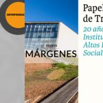Números especiales de las revistas académicas del IDAES