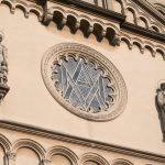 Nueva Maestría en Proyecto de Intervención en el Patrimonio