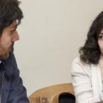 Doctorado en Ciencia Política: Reunión informativa para ingresantes