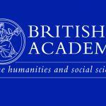 Abierta la convocatoria Global Professorship en el Reino Unido