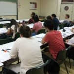 El Instituto Sabato inició su ciclo lectivo 2019