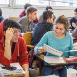 Ciclos de Complementación Curricular: Abierta la inscripción
