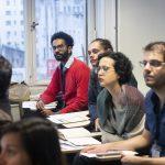 Posgrados en Política y Gobierno: Inscribite en febrero