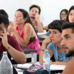 DGDS: Convocatoria a estudiantes de sociología y antropología para investigación
