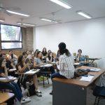 Inscripción a Posgrados de la Escuela de Humanidades