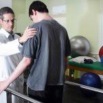 Diplomatura en Rehabilitación Respiratoria: Inscripciones 2019