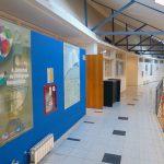 Convocatoria a docente interino para la Licenciatura en Estudios de la Comunicación