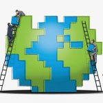 Charla Informativa de los Posgrados en Cooperación Internacional