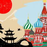 Conocé los nuevos idiomas del Programa de Lenguas: Japonés y Ruso