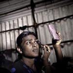 Curso a distancia: Monitoreo de Derechos Humanos LGTTBI