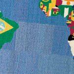 Fondo Pérez Guerrero: Convocatoria para proyectos de cooperación Sur-Sur