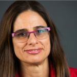 María Victoria Murillo dará un curso para doctorandos