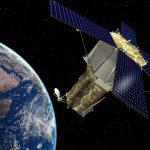 Curso de posgrado sobre teledetección cuantitativa aplicada a problemáticas ambientales