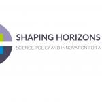 Cumbre internacional Shaping Horizons 2019