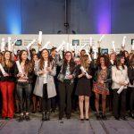Encuesta de opinión para nuevos graduadxs de la Escuela de Humanidades