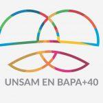 """La UNSAM en BAPA+40: """"La universidad en la cooperación Sur-Sur y triangular"""""""