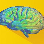 """Semana Mundial del Cerebro: """"La ciencia fuera del tubo de ensayo"""""""