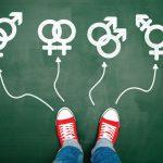 Nueva diplomatura en género y salud