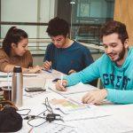 Taller de Inglés para Fines Académicos