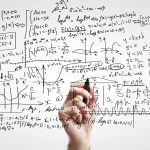 Selección de pasantes para Física del CPU
