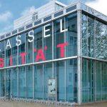 Estadías de investigación en Alemania: Ya se conocen los ganadores