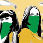 Feminismos, articulaciones y resistencias