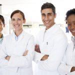 Programa iCARE-2: Becas internacionales cofinanciadas por la Unión Europea
